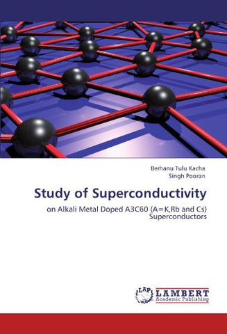 Study of Superconductivity: on Alkali Metal Doped A3C60 (A=K,Rb and Cs) Superconductors