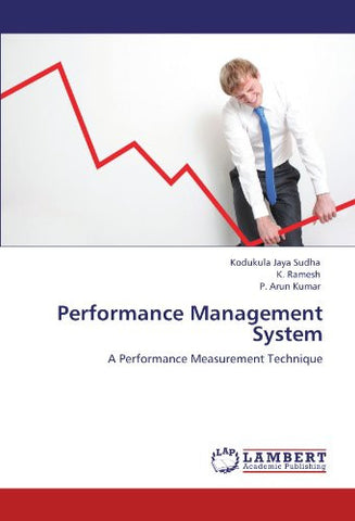 Performance Management System: A Performance Measurement Technique