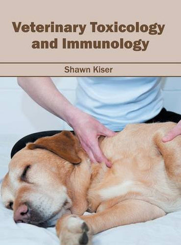 Veterinary Toxicology and Immunology