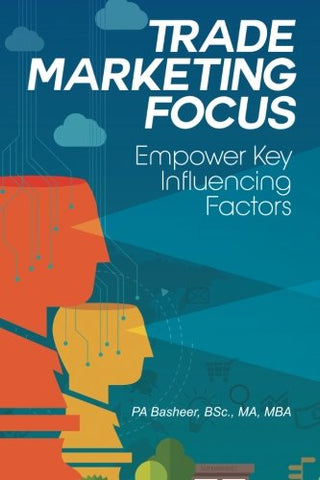 Trade Marketing Focus