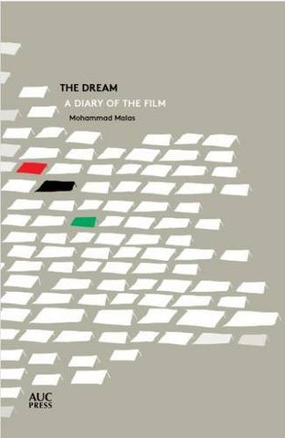 The Dream: A Diary of a Film