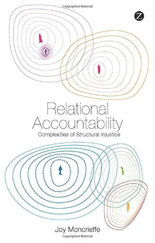 Relational Accountability: Complexities of Structural Injustice