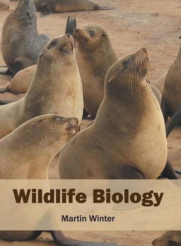 Wildlife Biology