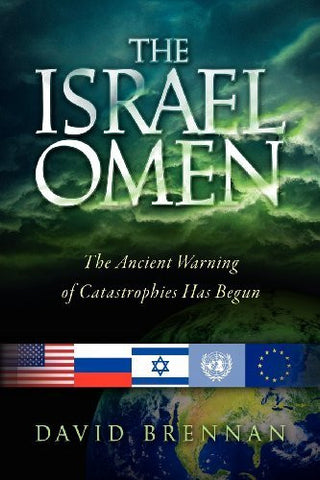 The Israel Omen