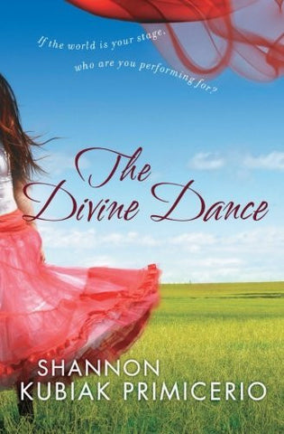 The Divine Dance: If the World is Your Stage, Who Are You Performing For?