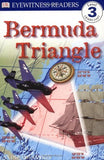Readers: Bermuda Triangle