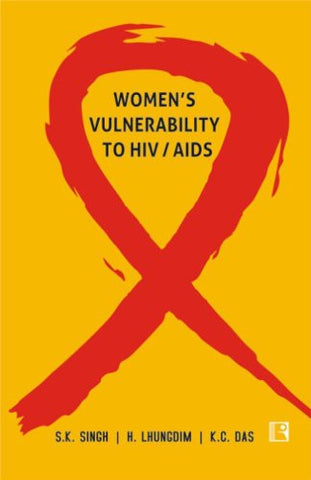 Women's Vulnerability to HIV/AIDS