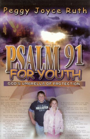 Psalm 91 for Youth