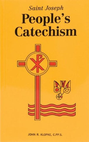 People's Catechism
