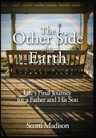 The Other Side of the Earth