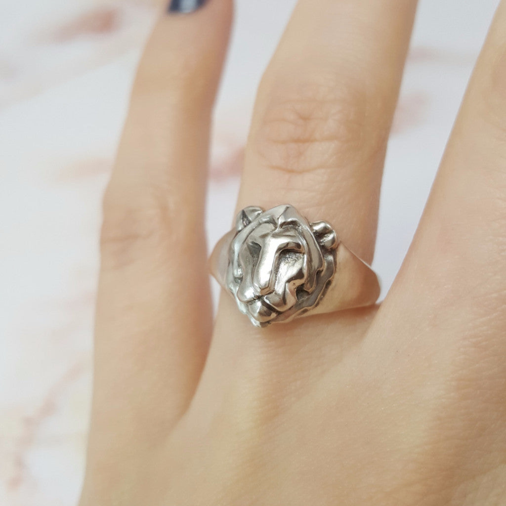 World map wide band ring xanne fran lion ring gumiabroncs Image collections