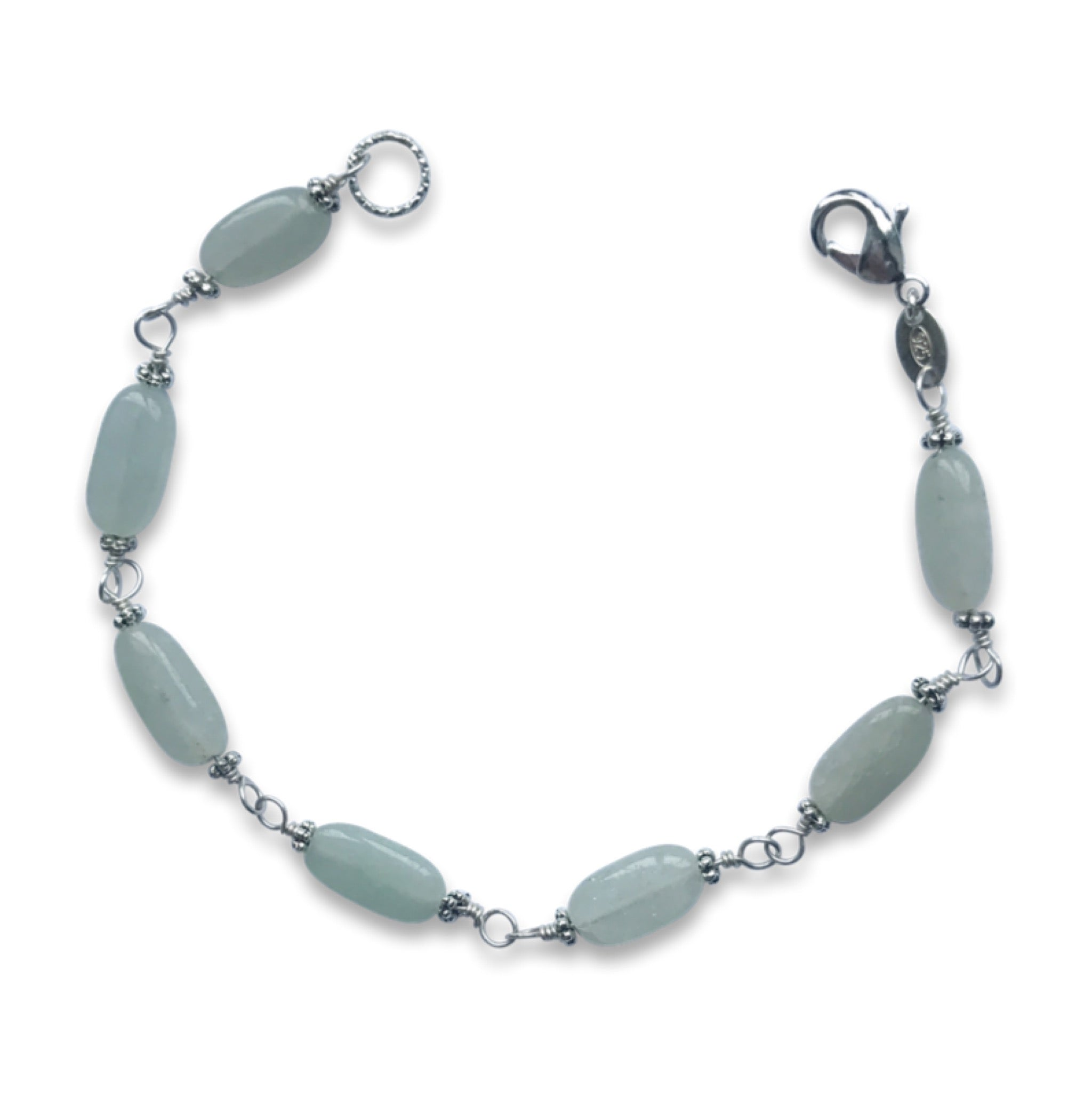 Christmas Gifts for Her - Handmade Aventurine - Swanky Collection