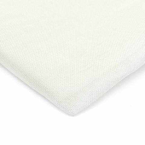 Fiber Glass Cloth 450x1000mm 48g/m2 (Ultra Thin) Woven Fiberglass Sheet