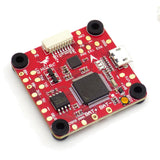 HGLRC F4 AirBus OSD Flight Control Board OSD 30.5x30.5mm 2-6S
