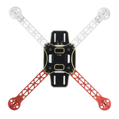 F330 330mm Quadcopter Drone Frame with Mount