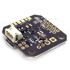 Piko Blox F3 Flight Controller Piko-BLX 20x20mm Mounting