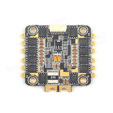 RacerStar 35A 4in1 ESC 3-6S Special Edition with Current Sensor DShot600
