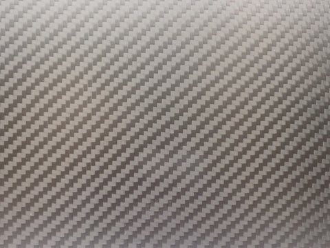 500x400x3mm Carbon Fiber Sheet Panel 3k Twill Weave Matt Finish Flawless Large