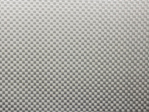 300x200x0.5mm Carbon Fiber Panel Sheet 3K Plain Weave Matte Finish Low Gloss