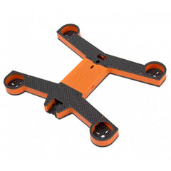 FPV UNICORN 220MM RACING DRONE FRAME KIT