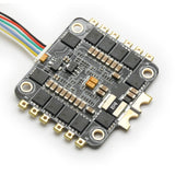 Readytosky REV35 35A Brushless 4-in-1 ESC 2-6S Integrated Current Sensor BLheli_S