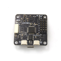 CC3D EVO Flight Controller Openpilot 32-Bit Strait Pin with Cables
