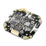 F3 Flight Controller w/Built-In PDB OSD Galvanometer 49x49mm STM32 V1.4