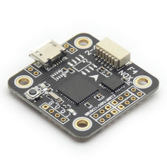 Betaflight F4 Noxe Flight Controller AIO OSD BEC w/ LC Filter 20x20mm Mounting