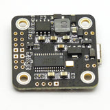 Betaflight F4 Noxe Flight Controller AIO OSD BEC w/ LC Filter Barometer and Blackbox 20x20mm Mounting
