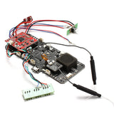 Aosenma CG035 Replacement Main Flight Control Board with Receiver