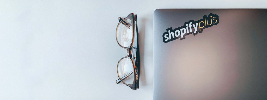 Shopify vs. Shopify Plus – When should you move into the fast lane?