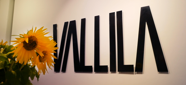 A solution for growth – Shopify Plus makes Vallila a more multi-channel brand
