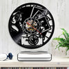 Photography Clock