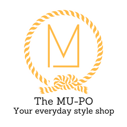The MU-PO, Your Everyday Style Shop