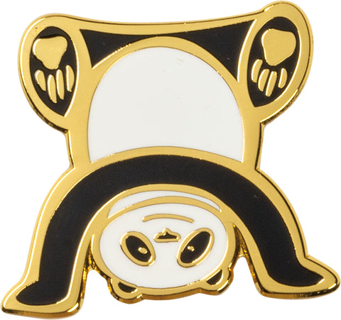 Enamel Pin - Amazing Mama Bear