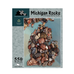 Puzzles That Rock - Michigan Rocks Puzzle