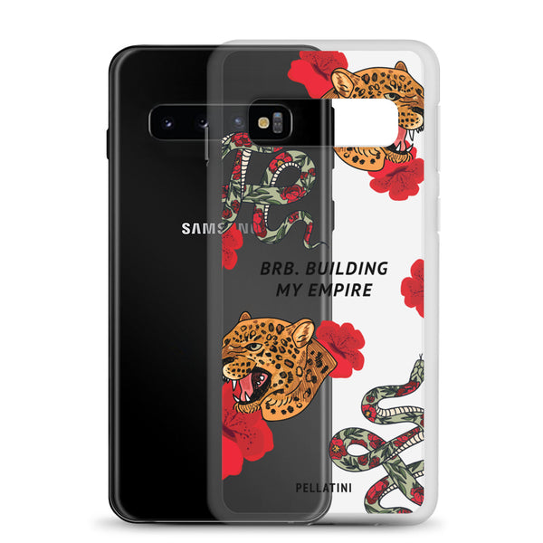 Empire - Samsung Case