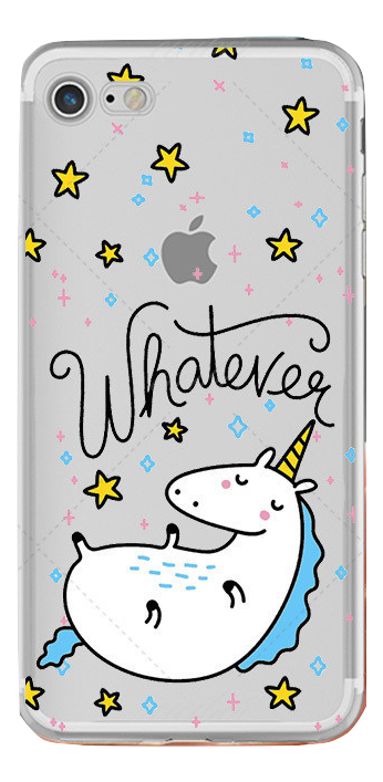 FundaCornio Cute - Whatever