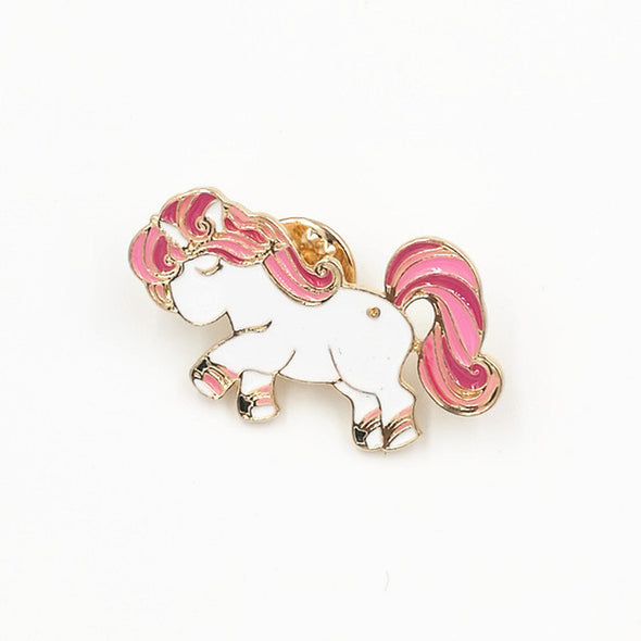 CornioBroche Unicorn - Sweet