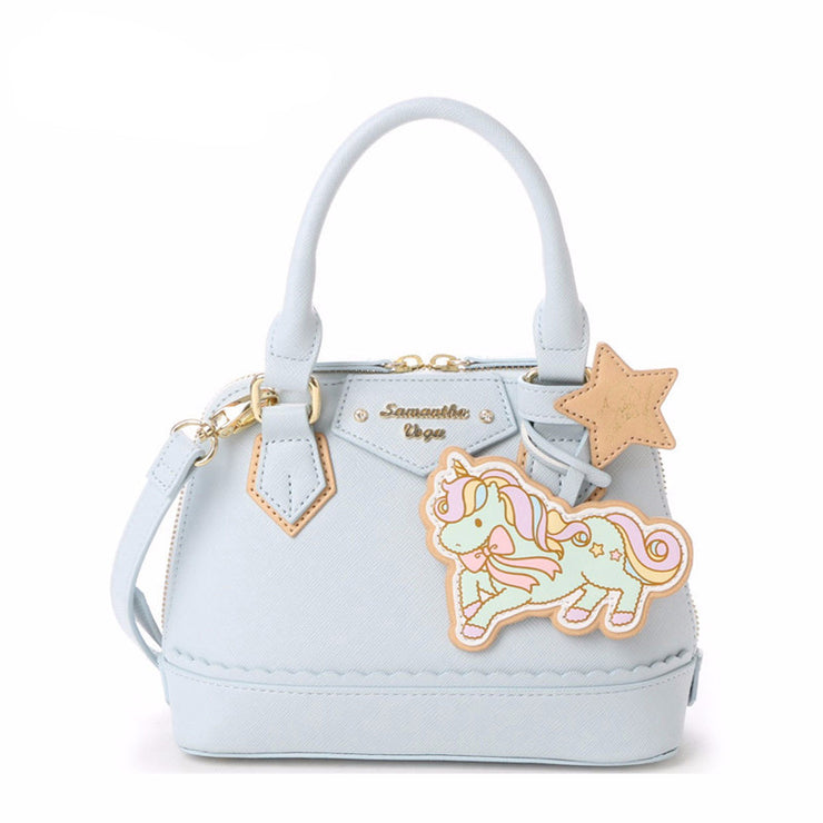 Bolso Unicorn Cute
