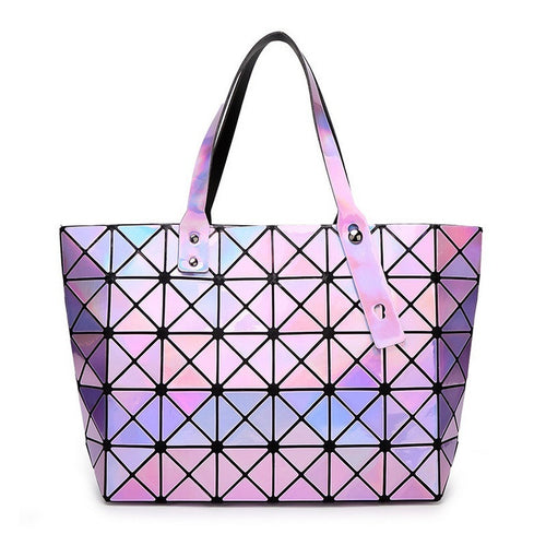 Bolso Unicorn Diamond