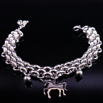 Pulsera - Sweet Unicorn