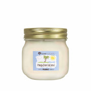 Barenaturas Paradise Island Scented Candle - Medium size