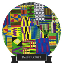 Kannu Collection Fabric Options