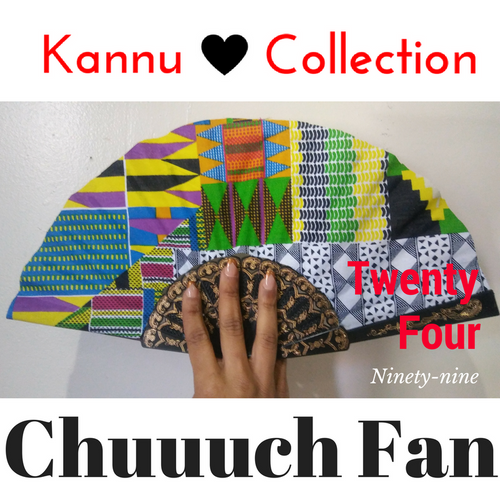 Kannu Collection:
