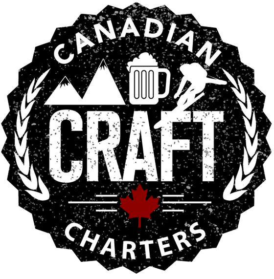 Canadian Craft Tours & Charters