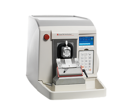 Tissue-Tek AutoSection® Automated Microtome