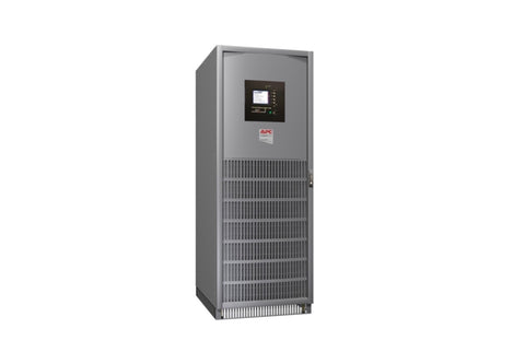 APC MGE Galaxy 5000 60kVA UPS Power Generator Machine