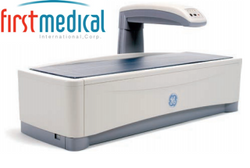 GE PRODIGY Bone Densitometer