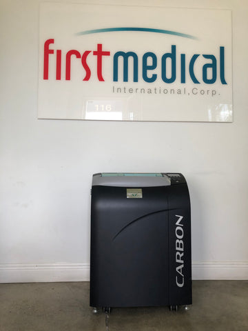 Fujifilm FCR Carbon Medical Printer